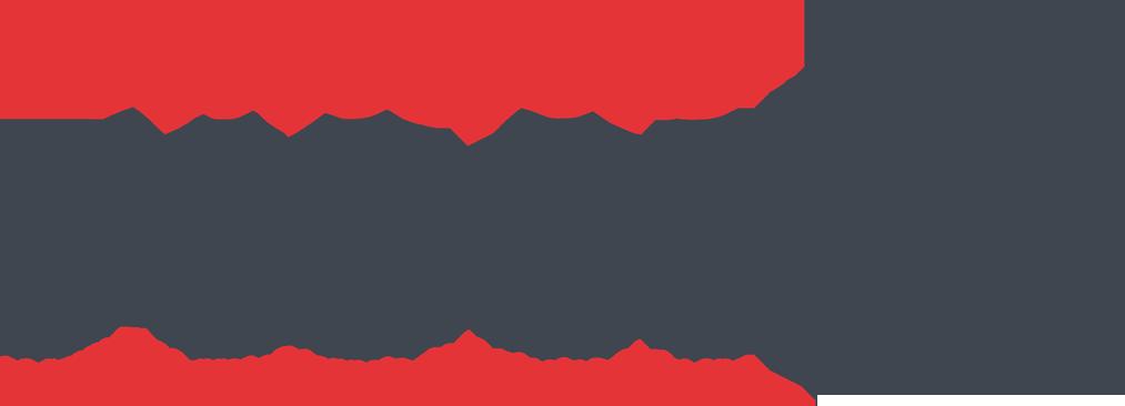 logo activité piscine