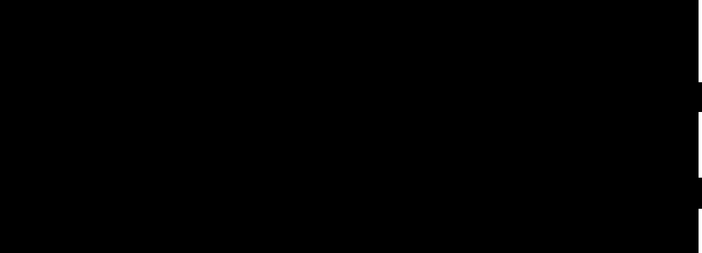 activite piscine logo
