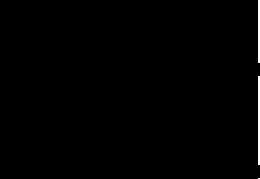 cote piscine logo