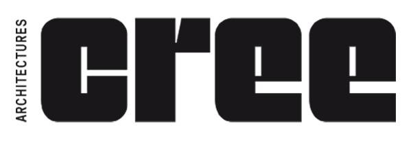 new-logo-cree