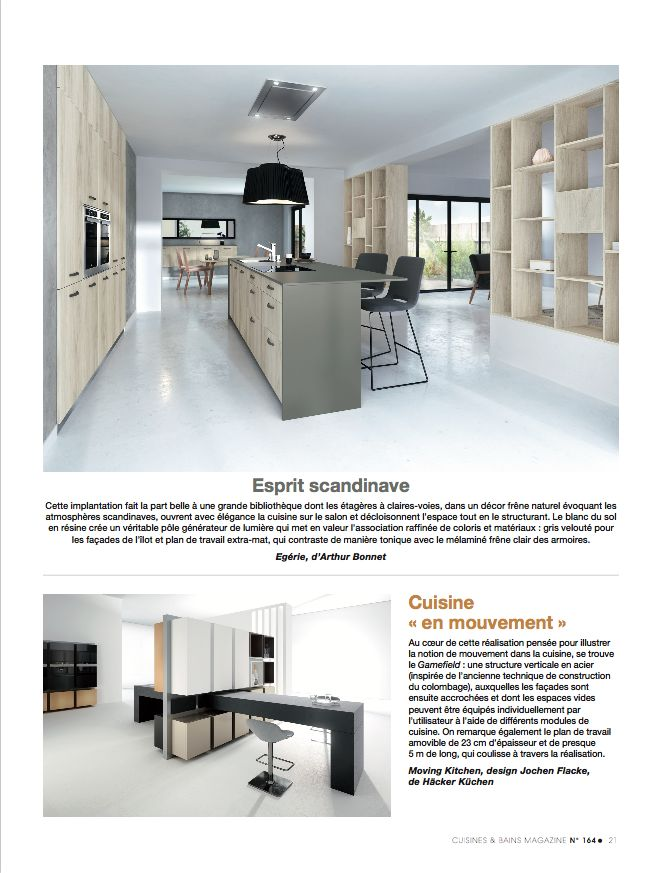cuisines et bains p2