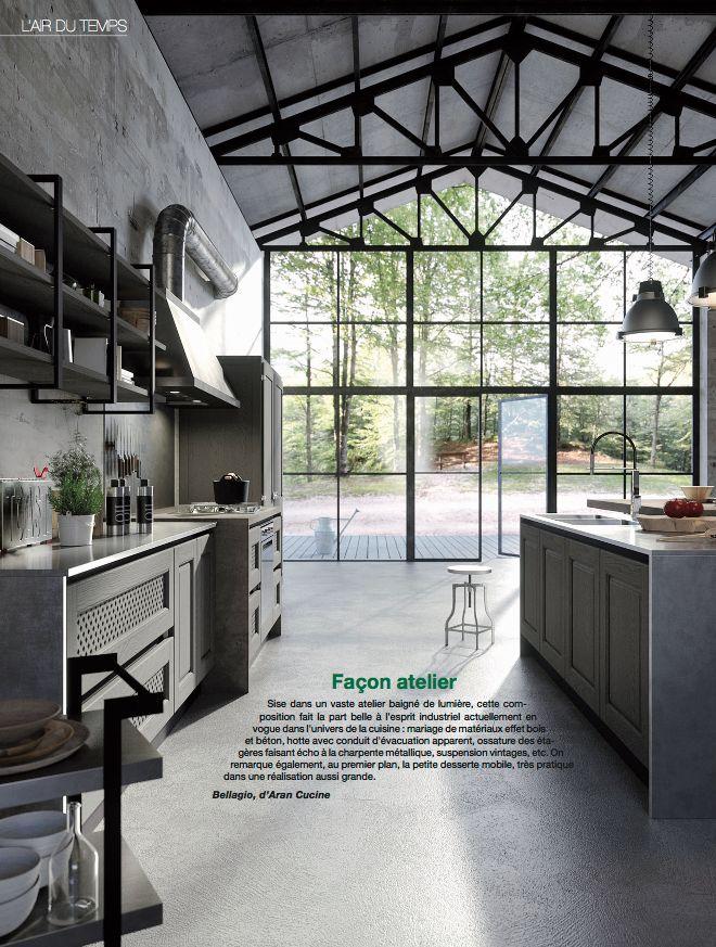 cuisines et bains p1