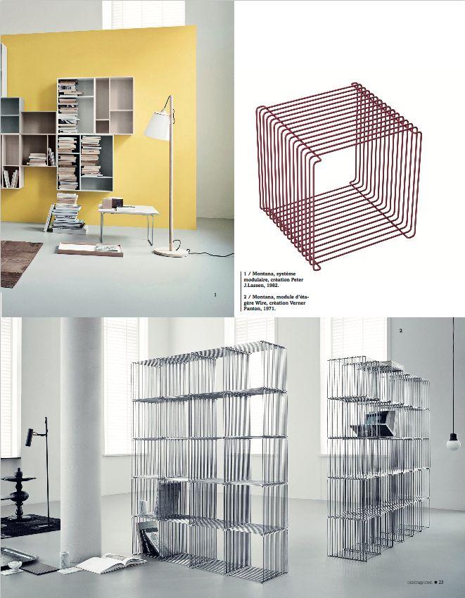 design home p2